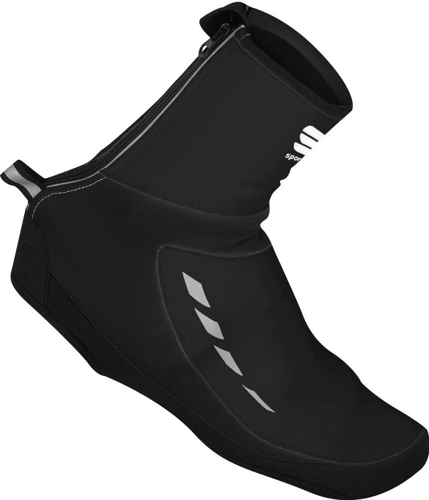 Sportful Roubaix Surchaussures Thermique De S Noir QHofFb9Y4